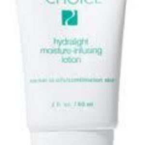 Paula's Choice Hydralight Moisture-Infusing lotion