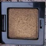 Victoria's Secret Silky Eye Shadow Lustre in Beloved