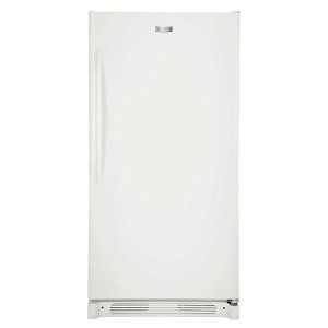 Frigidaire 16.7 cu. ft. FKCH17F7H Upright Freezer