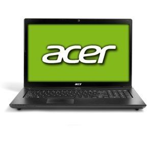 Acer Aspire 5742 (LXR4P02020) PC Notebook