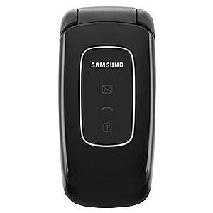 Samsung Tracfone Cell Phone