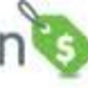 BargainMatch