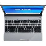 Asus PC Notebook