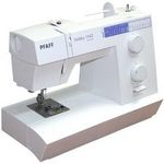 Pfaff Hobby Mechanical Sewing Machine
