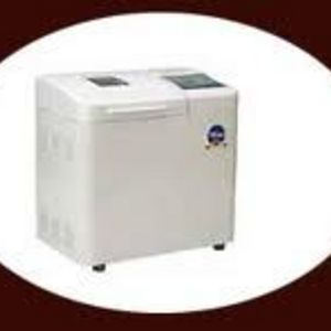 Pillsbury Breadmaker