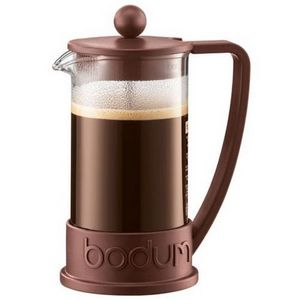 Bodum Brazil 12-oz. French Press Coffee Maker