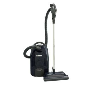 Kenmore Whispertone Bagged Canister Vacuum
