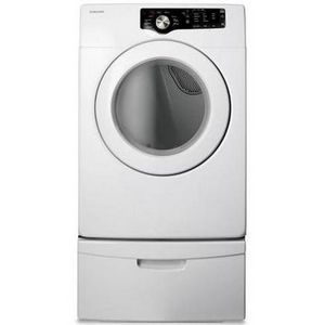 Samsung 7.3 cu. ft. Electric Dryer