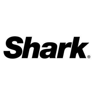 Shark Ultimate Roadster Bagless Vacuum