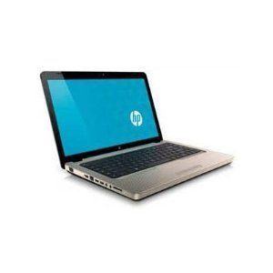 HP Pavilion G62-355DX Athlon II Entertainment Notebook