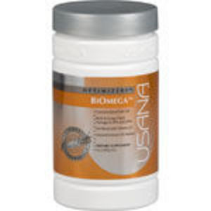 USANA Optimizers BiOmega