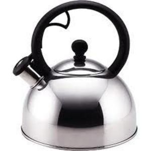 Farberware Tea Kettle
