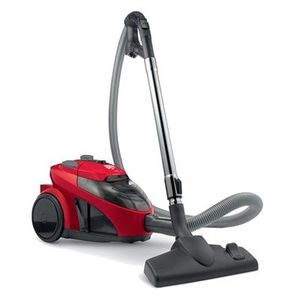 Dirt Devil Ez Lite Canister Vacuum Sd40010 Reviews