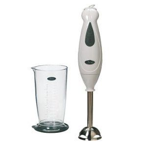 Oster 2-Speed Handheld Blender