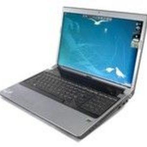 Dell Studio 17 (1747) Intel Core i7-820QM Quad ... (Studio1747E5) PC Notebook
