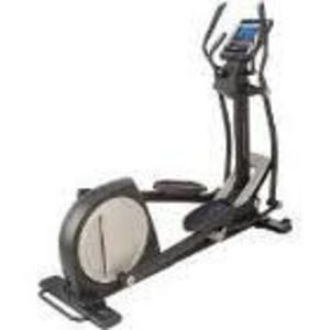 ProForm ZE9 Elliptical