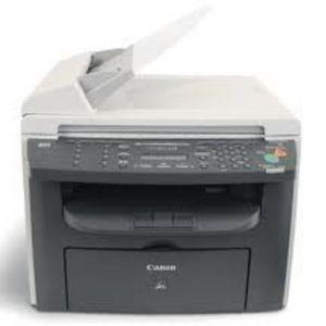 Canon imageCLASS Printer