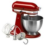 KitchenAid Pro Series 4.5-Quart Stand Mixer