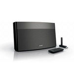 Bose SoundLink Wireless Music System 318973-1100 Speaker System