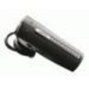 Jabra - Jabra Extreme Bluetooth Headset