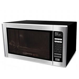 microwave emerson microwave rh microwavezoenta blogspot com Red Emerson Microwave Model Number Emerson Microwave Parts