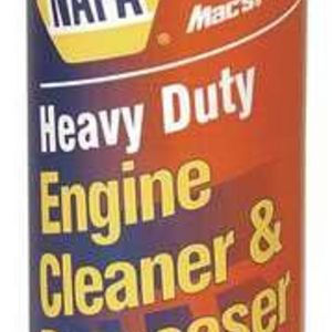 NAPA Heavy Duty Engine Cleaner & Degreaser