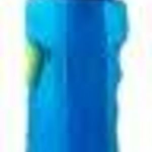 Cool Gear EZ-Freeze Hydration Bottle 28 oz, 8275