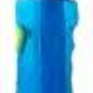 Cool Gear EZ-Freeze Hydration Bottle 28 oz, 8275