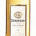 Beringer , Chenin Blanc