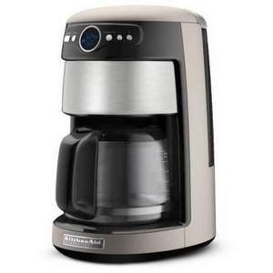 KitchenAid 14-Cup Architect Coffee Maker
