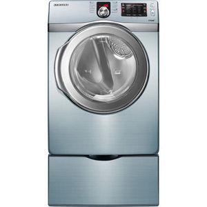 Samsung Steam Electric Dryer DV419XAA