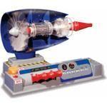 Smithsonian Jet Works Science Kit