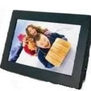 Venturer - Digital Photo Frame
