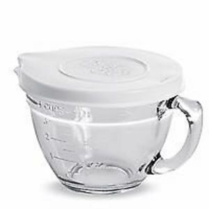 Pampered Chef Small Batter Bowl Reviews – Viewpoints.com
