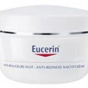 Eucerin Anti-Redness Night Cream