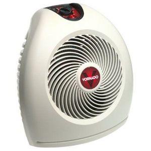 Vornado Portable Compact VH2 Vortex Heater