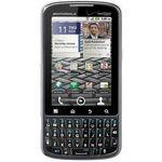 Motorola DROID PRO Smartphone