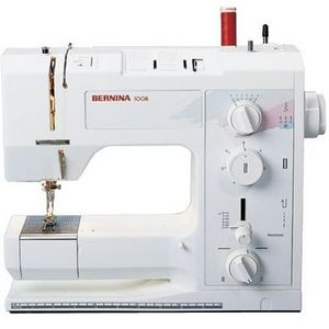 Bernina Sewing Machine Special