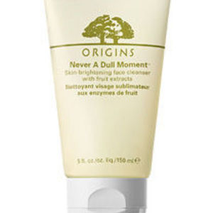 Origins Never a Dull Moment Cleanser