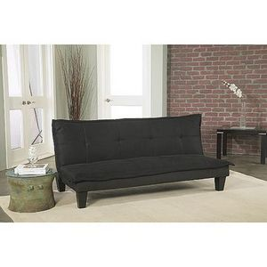 Coexist By Cannon Manhattan Click Clack Futon