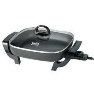 Bella Electric Skillet