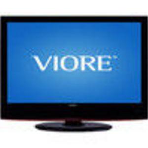 Viore LC22VF59 22 in. LCD TV