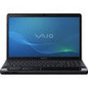 Sony VAIO VPCEE23FX PC Notebook