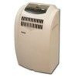 Haier 9000 BTU Portable Air Conditioner
