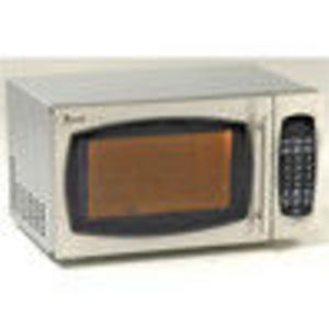 Avanti MO9003SST Stainless Steel Microwave Oven