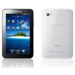 Samsung Galaxy Tab Tablet PC