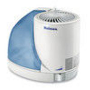 Holmes Products 2 Gallon Humidifier