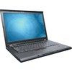 "Lenovo 2901-ATU ThinkPad T410s 14.1"" Notebook PC"