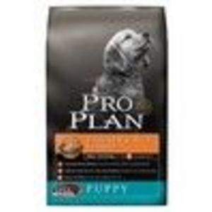 Pro Plan Shredded Blend Chicken & Rice Formula (18 pd. bag)