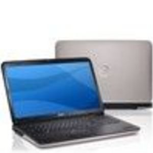 Dell Xps 17 (Intel CORE I5 500GB/6GB) (DNDOJX11) PC Desktop